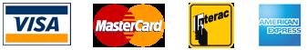 visa-mastercard-interac