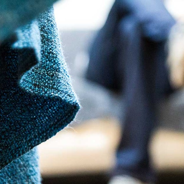 Blue_Chair_Fabric