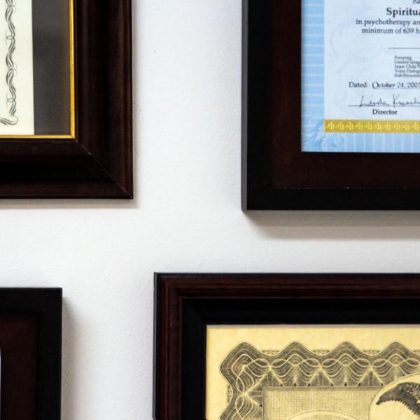 Certificates_Corners