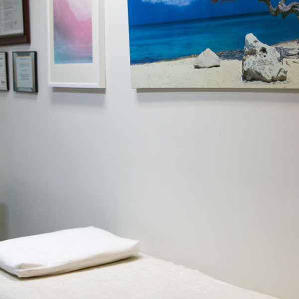 Chakra_Therapy_Bed