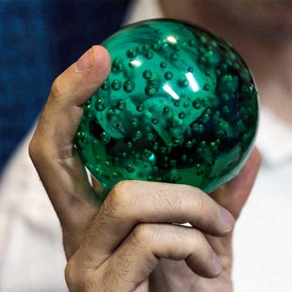 Green_Ball