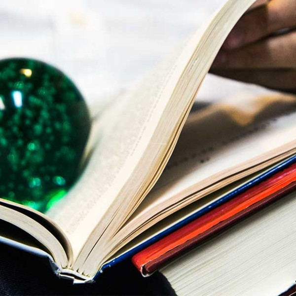 Green_Ball_Book