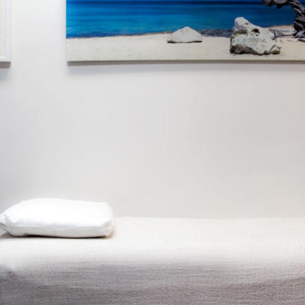 Massage_Bed