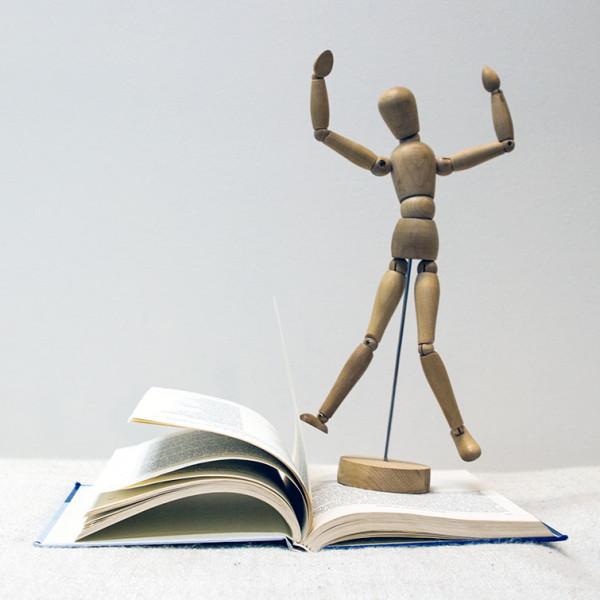 Book_Man