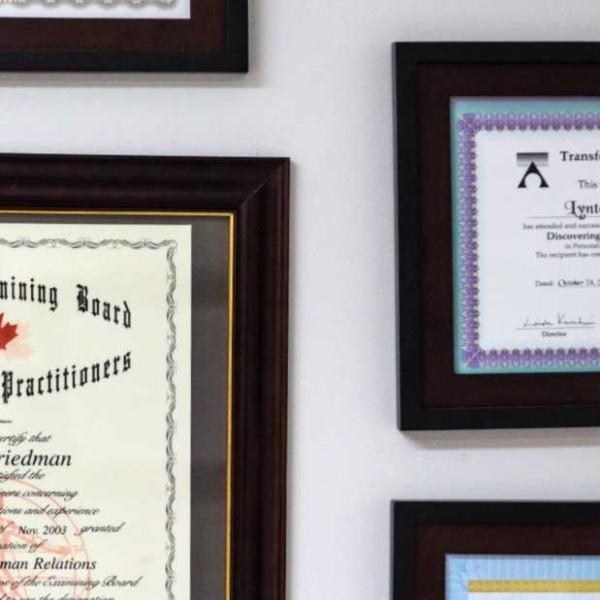 Certificates_Close